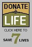 Save7Lives