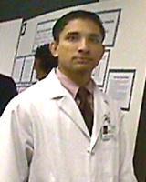 Aditya Kaza