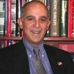 dr william spotnitz