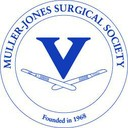 muller jones society logo