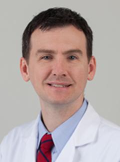 Jeffrey Gander, MD