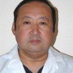 Photo: Guanyi Lu, MD Ph.D.