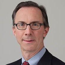 Reid B. Adams, MD