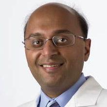 Avinash Agarwal, MD