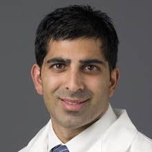 Gorav Ailawadi, MD