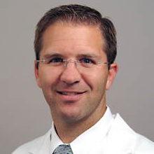 Todd W. Bauer, MD