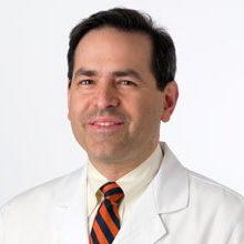David Brenin, MD Chief, Breast and Melanoma Surgery Division