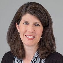 Kim Bullock, Phd, CCRP
