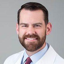 John P. Davis, MD
