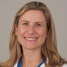 Lynn T. Dengel, MD University of Virginia Melanoma Surgeon