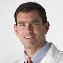 James Gangemi, MD University of Virginia