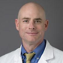 Peter T. Hallowell, MD UVA Associate Professor