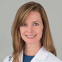 Linda W. Martin, MD, MPH University of Virginia