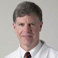 Eugene D. McGahren III, MD