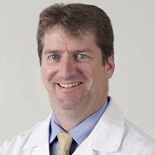 Shawn J. Pelletier, MD
