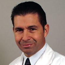 Bruce D. Schirmer, MD UVA Professor