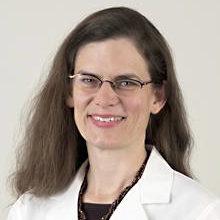 Anneke T. Schroen, MD, MPH University of Virginia Breast Surgeon