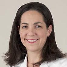 Shayna L. Showalter, MD University of Virginia Breast Surgeon