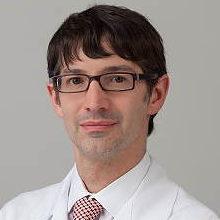 Philip W. Smith, MD