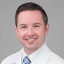 Nicholas R. Teman, MD