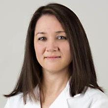 Margaret C. Tracci, MD