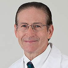 Curtis G. Tribble, MD University of Virginia