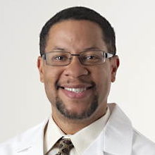 Michael D. Williams, MD