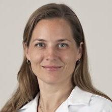 Leora T. Yarboro, MD
