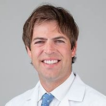 Kenan W. Yount, MD