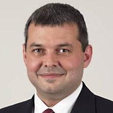 Victor M. Zaydfudim, MD