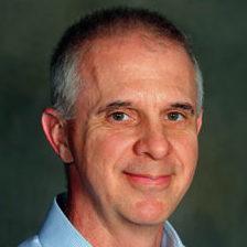 Victor E. Laubach, PhD University of Virginia