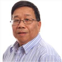 Yong Wang, MD