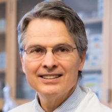 Craig L. Slingluff Jr., MD University of Virginia Melanoma Surgeon