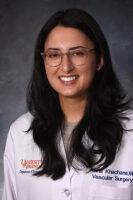 Asha Khachane, MD